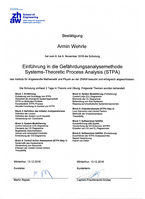 STPA_ZErtifikat.png