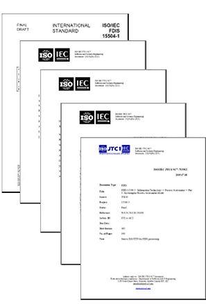 Normen_ISO15504.jpg