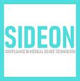 SIDEON-Logo_02.png