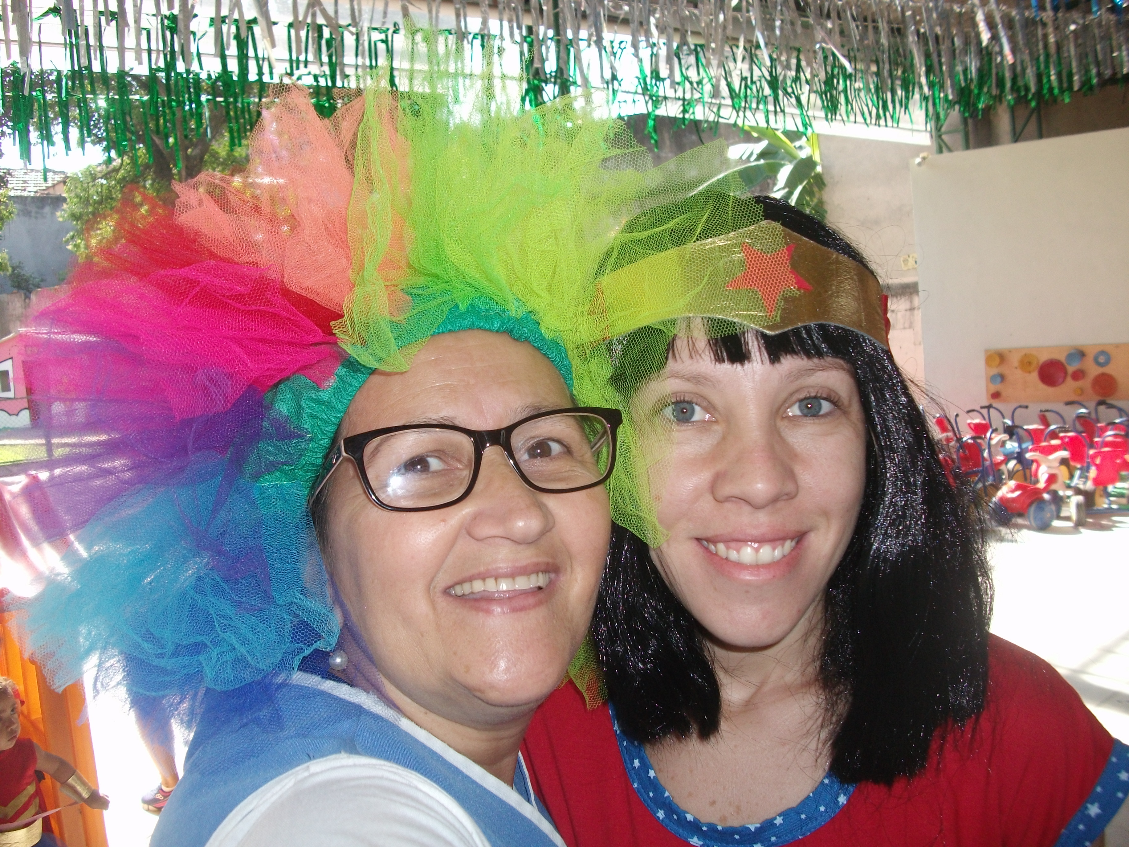 carnaval 2018 064