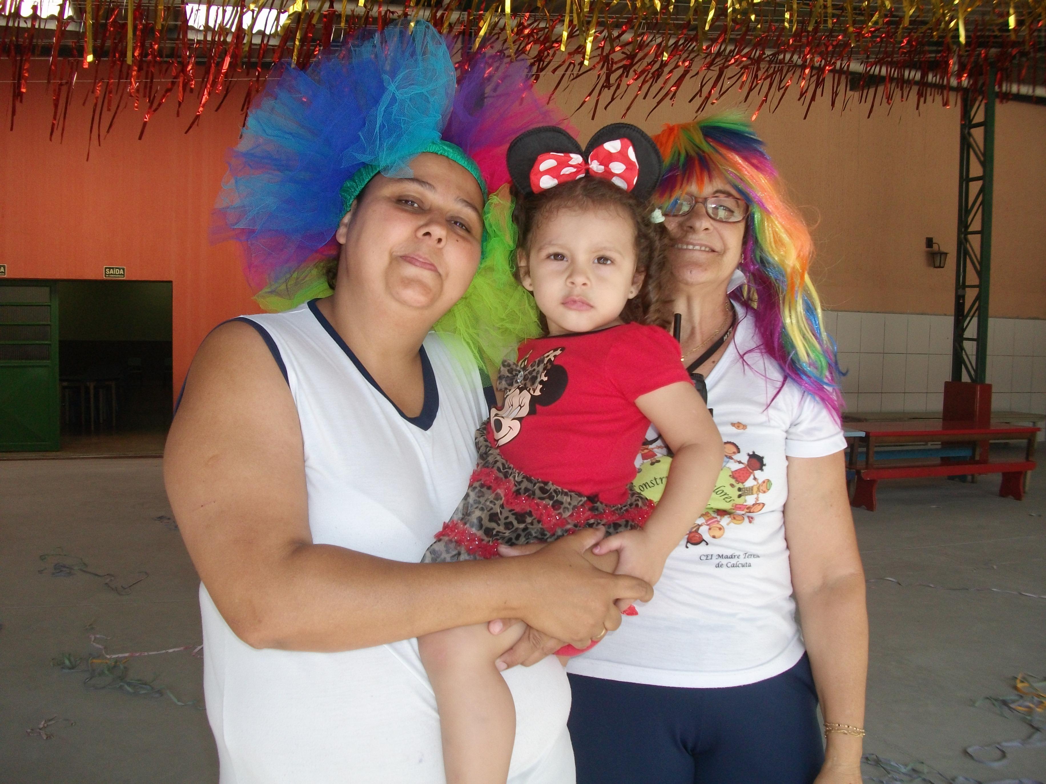 carnaval 2018 062