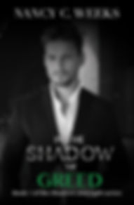 shadowGreed-EB2.jpg