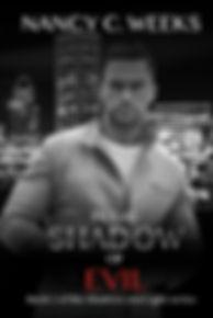 shadowEvil-Ebook (1).jpg