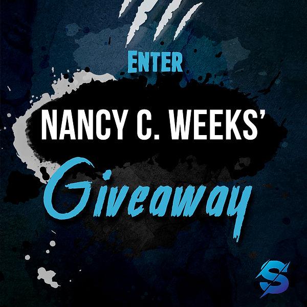 NANCY C WEEK (1).jpg