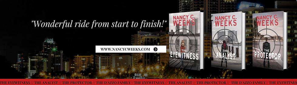 Nancy Weeks Wix banner.png