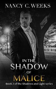 shadowMaliceEB2.jpg