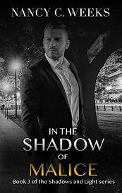 shadowMaliceEB2_edited_edited.jpg