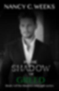 shadowGreed-EBook.jpg