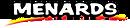 Menards_logo_symbol.png