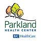 Parkland BJC.png
