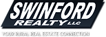 Swinford Logo.png