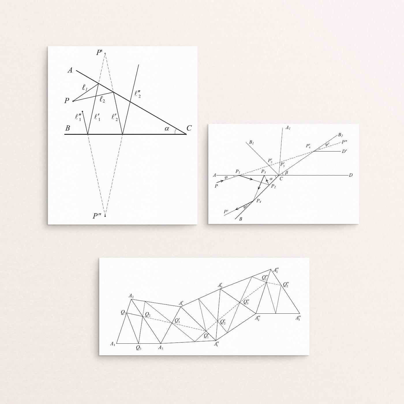 Отрисовывать схемы