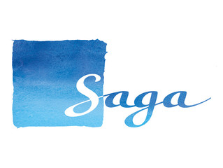 On board with Saga & Titan