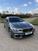 Hello BMW