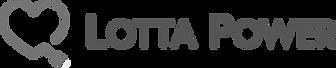 Lotta Power Logo durchsichtig_edited.png