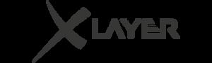 xlayer_logo_90K-01.png