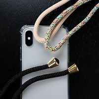 Lotta Power | Handykette (iPhone)ndykette-iPhone-X-XS_Mood01.jpg