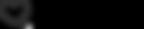 Lotta Power Logo durchsichtig_edited_edi