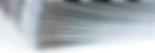 Bildschirmfoto 2019-12-12 um 16.05.59.pn