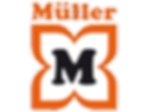 Mueller-Logo_edited.png