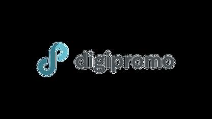 digipromo Logo Bild_edited.png