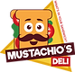 Mustachio Logo Transparent.png