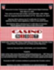 Casino Night Flyer 2020 (1)-page-001 (1)