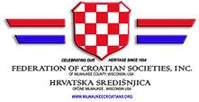 Federation of Croatian Societies.jpg