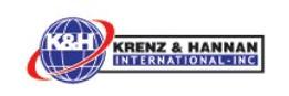 Krenz and Hannan.jpg