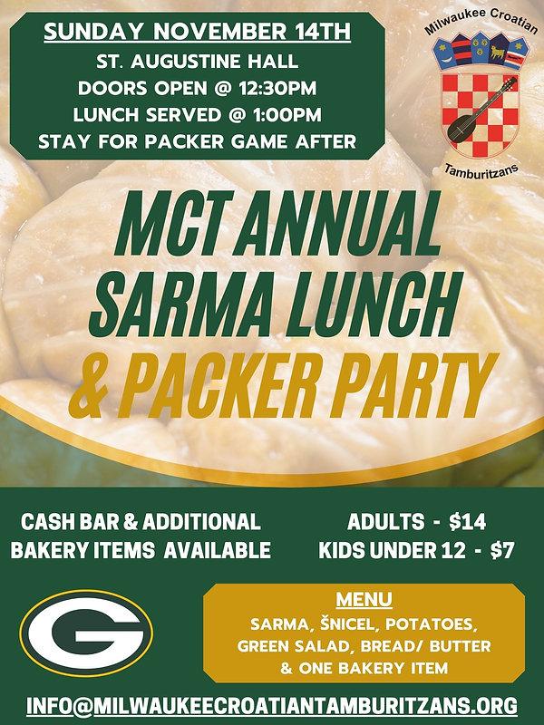 MCT Sarma Lunch.jpg
