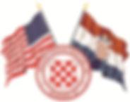 Croatian Radio Club.jpg
