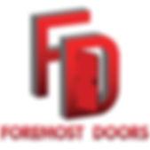 foremost doors logo.jpg