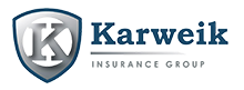 Karweik Insurance.png