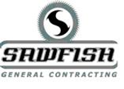 Sawfish General Contracting.png