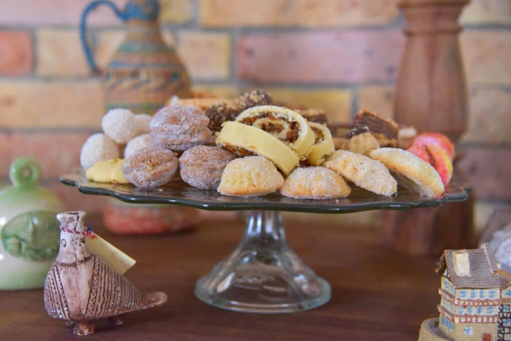 Croatian-Recipes-for-Cookies.jpg