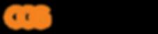 CCG-1-01.png