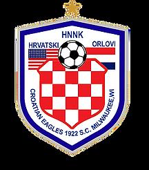 Croatian Eagles Logo.png