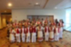 Indianapolis pics mct 2019 whole groups.