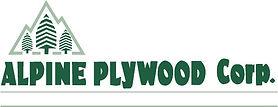 Alpine_Plywood-logo.jpg