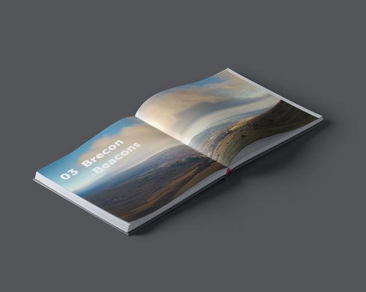 WELSH-BOOK-MOCKUP.jpg
