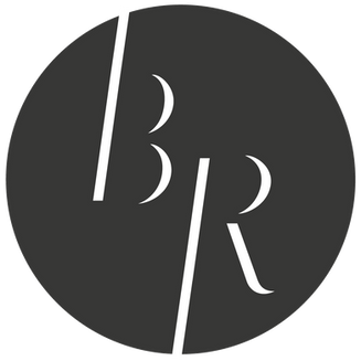 NEW-LOGO-BLANK.png