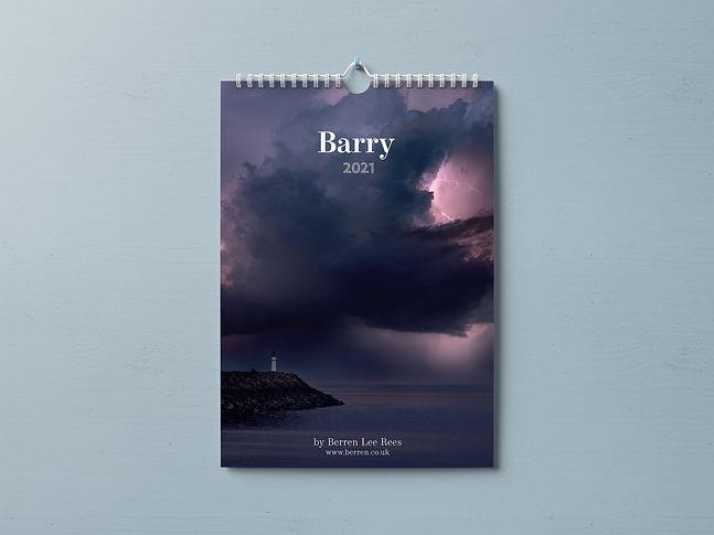 Calendar_Mockup_BARRY_LINES_COVER.jpg