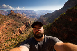 me-grand-canyon