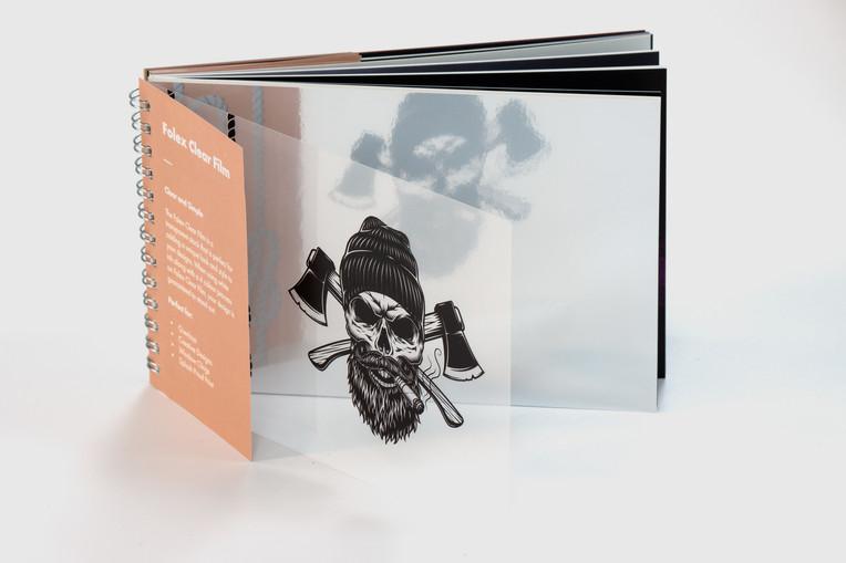 book-3_white.jpg