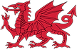 WELSH DRAGON.png