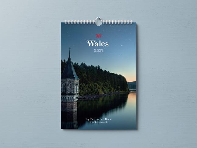 Calendar_Mockup_WALES_LINES_COVER.jpg