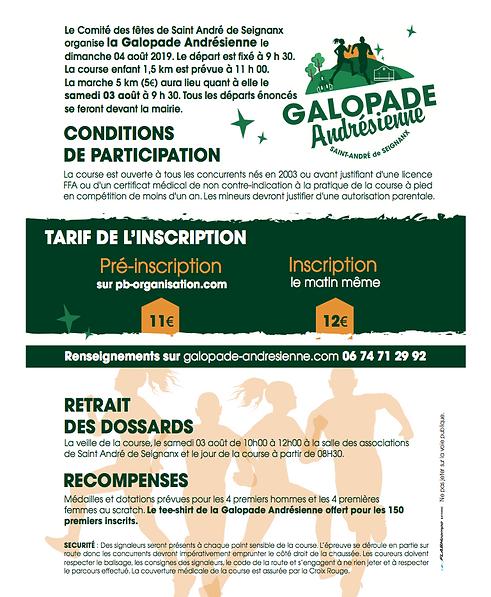 Galopade 2.png