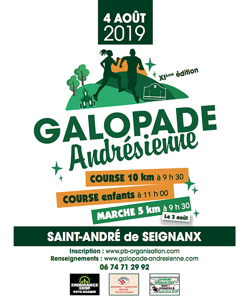 Galopade 1.png