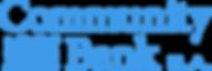 COB_7712_CBNA_Logo_CMYK.png
