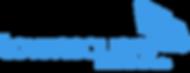 TS-Logo-MediaOneonta3-White.png